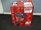 CRAFTSMAN 912007 XSP 16 GALLON 6.5 PEAK HP WET/DRY VAC **NEW IN THE BOX**